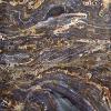 Granit Giallo Burgundy