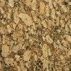Granit Giallo Fiorito
