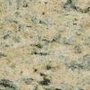 Granit Giallo Oriental
