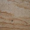 Granit Igapo