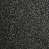 Granit Indian Maricana