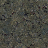 Granit Jade Green