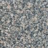 Granit Juliet Net Blue