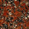Granit Kapuscinski Rosso Santiago
