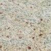 Granit Kashmir White