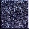 Granit Labrador Blue Pearl GT