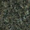 Granit Labrador Silver Pearl