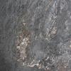 Granit Metallica