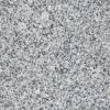 Granit New Bianco Cristal
