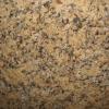 Granit New Venezian Gold