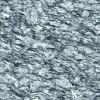 Granit Serizo