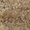 Granit Solarius