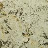 Granit Splendour