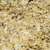 Granit Venecian Gold