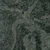 Granit Verde Candeias