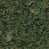 Granit Verde Maritaca