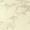 Marmor Bianco Asiago