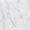 Marmor Carrara CD
