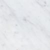 Marmor Carrara D