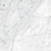 Marmor Carrara Goia