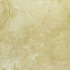 Marmor Crema Marphil