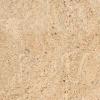 Marmor Cremo Mocca