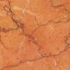 Marmor Rosa Valencia