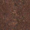 Bordeaux Granit