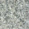 Borów Granit