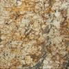 Exodus Granit