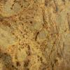 Granit Lapidus