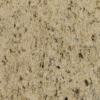 Granit Giallo Ornamentale¨(BR)