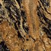 Granit Magma Gold