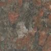 Granit Magenta Granit