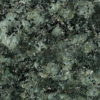 Granit Turmaline Green (Fountain Green)