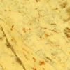 Giallo Triana (Amarillo Triana)