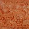 Marmor Rosso Asiago