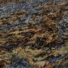 Granit Galaxy Blue