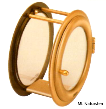 BIONDAN Artica Frame (D 18 cm) Modell EX
