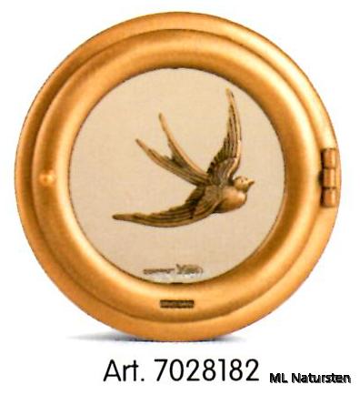 BIONDAN Artica Frame 7028182