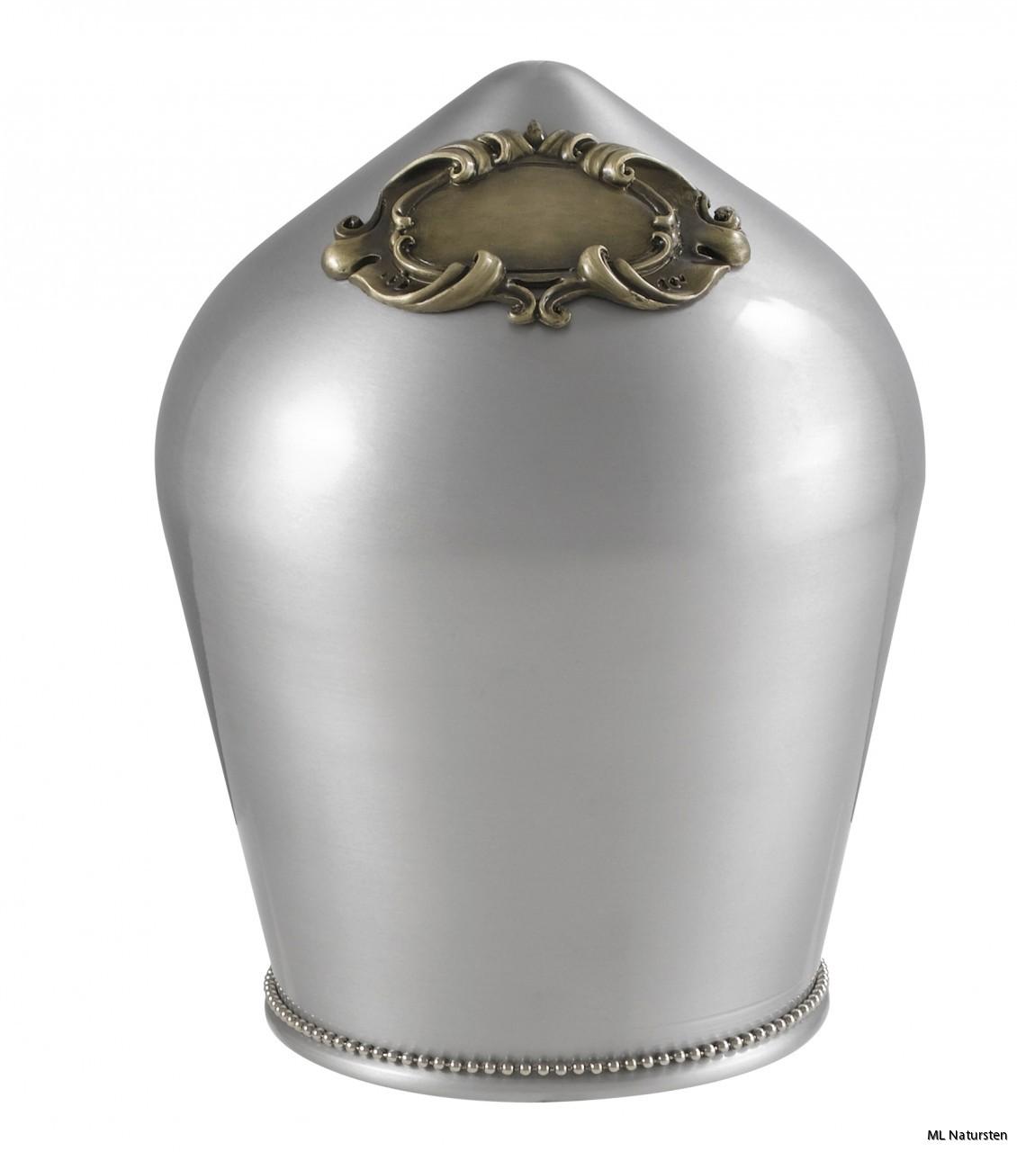 urne_38 (Askurna 2 - 1034.2.AL)