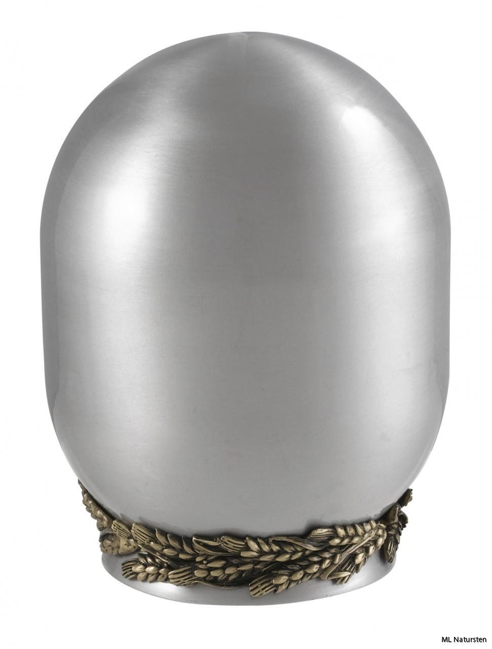 urne_21 (Askurna 4 - 1037.13.AL)