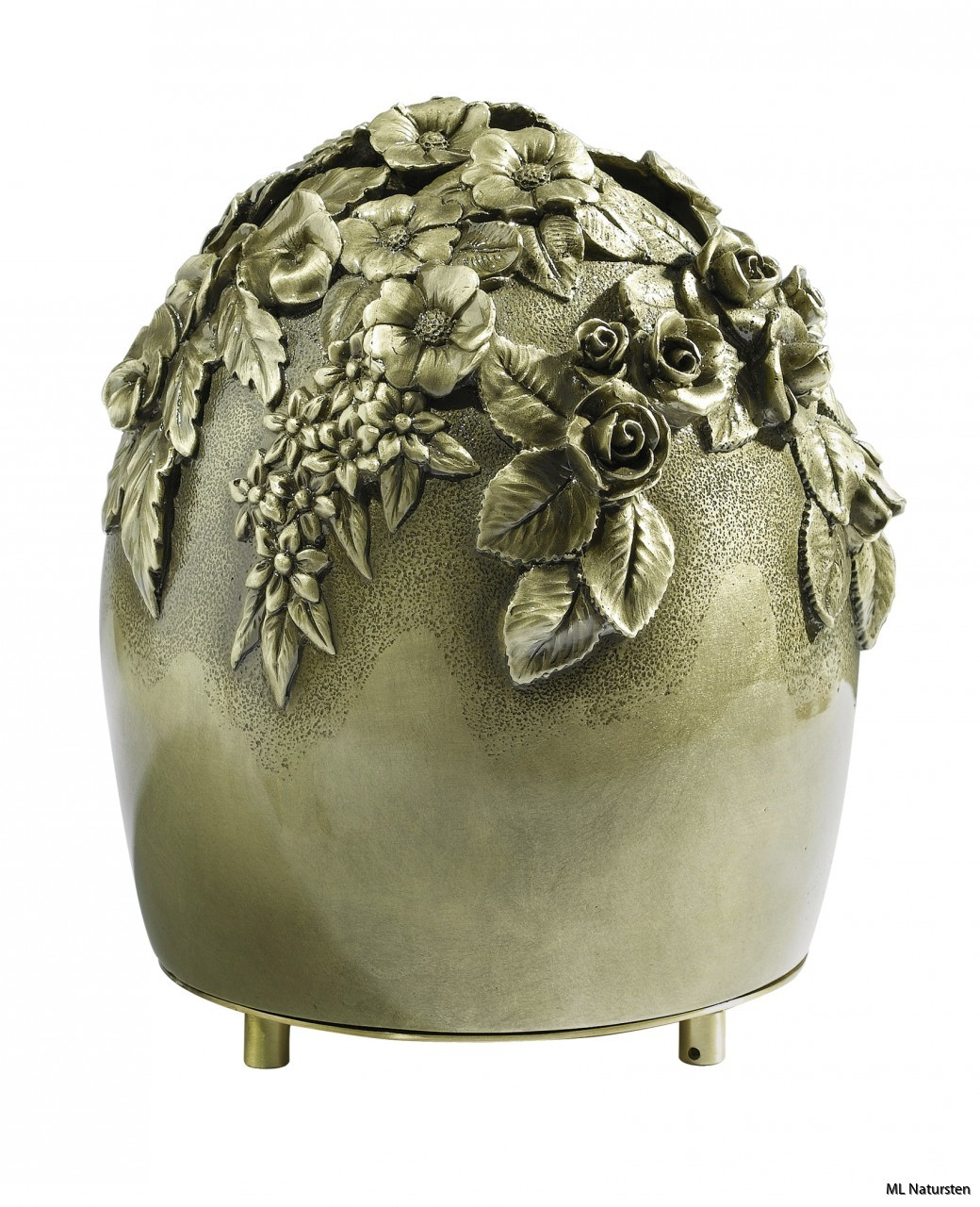 urne_58 (ROSE Askurna - 468)
