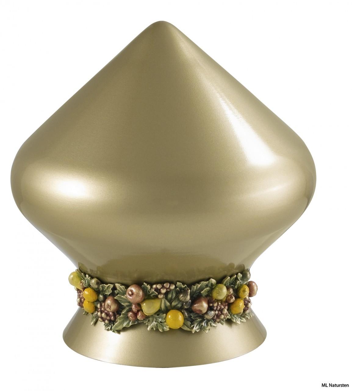 urne_28 (Askurna 2 - 1035.5.D)