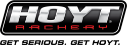 New-Hoyt-logo