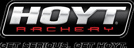 New-Hoyt-logo