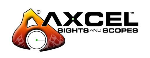 AXCEL_logo_whiteBG