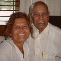 pattabhi-jois-maria-boox-teachers