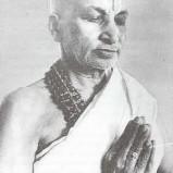 tirumalai-krishnamacharya-70542df9-1c7a-4319-bd09-3019cc5353b-resize-750