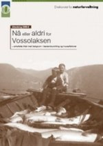 Last ned pdf  Nå eller aldri for Vossolaksen (9.1 MB, pdf-fil )